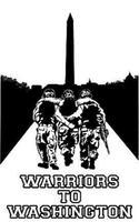 2nd Annual Warriors to Washington 5K - Erie, PA - 07b60bc9-f601-496b-92f3-d738644c4706.jpg