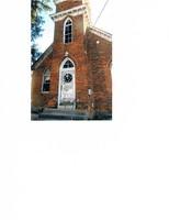 Restore The Church 5k - Mechanicsburg, PA - 92f7a6c8-5ab7-4a84-9166-58ec4c437479.jpg