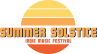 2019 Summer Solstice Four Mile Race & Two Mile Run/Walk - Yorkville, IL - fc659844-4066-407b-8811-aaac302cef11.png