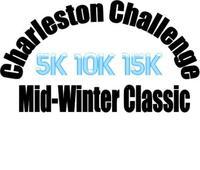 2020 Mid-Winter Classic - Charleston, IL - 6f9ebe50-c97b-4dc4-aebe-d894b40a1b91.jpg