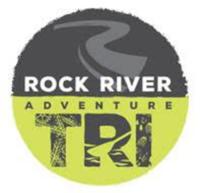 Rock River Adventure Tri 2019 - Oregon, IL - fdce4c1f-c008-4514-a5ef-d2012bc7e309.png