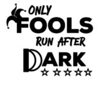 Only Fools Run After Dark Fun Run/Walk - La Salle, IL - race42882-logo.byGbuW.png