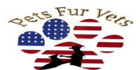 Interact Pets Fur Vets 5K and/or Military Obstacle Course - Xenia, IL - race61261-logo.bA5phy.png