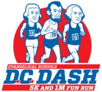 The D.C. Dash 5K Run/Walk & Fun Run - Alton, IL - race6349-logo.byXOlr.png