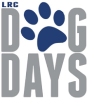 Dog Days 5K - Hudson, IL - race42057-logo.byzOnF.png