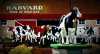 Harvard Milk Days - Harvard, IL - race58665-logo.bAMxVZ.png