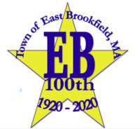 Race to 100 Fun Run/Walk - East Brookfield, MA - race71660-logo.bCxFwt.png