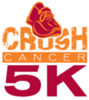 7th Annual Crush Cancer 5K and 3K Family Fun Walk - Bridgewater, MA - race55690-logo.bAu-0r.png