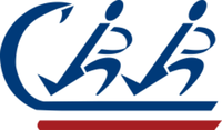 CRR Boston Marathon Bus - Braintree, MA - race43532-logo.byKFvc.png