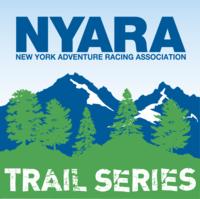 NYARA Trail Series - Shepaug Run Raiser - Bridgewater, CT - bf9253d3-8eb7-4569-8b42-6a80c7cc801c.png