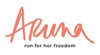 2021 Montrose Aruna Run/Walk - Montrose, CO - Aruna_Logo_with_run_tagline_ABBY_Page_2.png