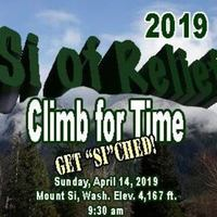 2019 Si of Relief Climb for Time - North Bend, WA - SiOfReliefClimbLogo.jpg
