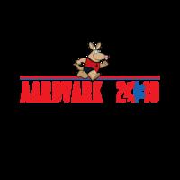 Aims Community College 4th Annual Aardvark 5K/2K Fun Run - Greeley, CO - FunRunLogo19__1_.png