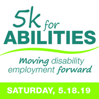 5K for Abilities - Auburn, WA - Raceplace.jpg