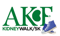 Wiregrass Kidney 5K Run - Dothan, AL - Logo_Kidney_Walk_with_5K.jpg