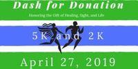 Dash for Donation - Meridian, ID - 2019_Boise_Dash_logo.jpg