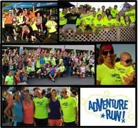 Road Runner Sports Adventure Run - San Diego, CA - Collage-4.jpg