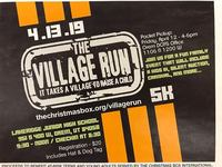 The Village Run - Orem, UT - Village.Run.Banner.19.jpg