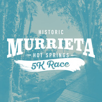Historic Murrieta Hot Springs 5k - Murrieta, CA - 0E05C1FE-BB69-48EC-9ED7-4F370BFA5160.jpeg