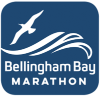 Bellingham Bay Marathon - Bellingham, WA - BBMicon_color_250px.png