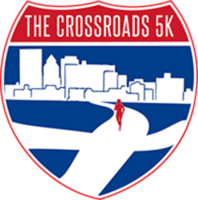 The Crossroads 5K - Vandalia, OH - Official_Crossroads_5K_Logo__400px_.png