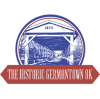 The Historic Germantown 8K - Germantown, OH - Historic_Germantown_8K_Logo__300x300_.png