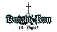 Knight Run - West Jordan, UT - 2729e9e2-ad0d-4f32-a29a-e8508d56815a.png