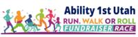 Ability 1st Utah Run, Walk or Roll - Provo, UT - race72576-logo.bCBTDf.png