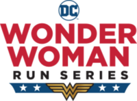 DC Wonder Woman™ Run Series -  Salt Lake City - Salt Lake City, UT - race72609-logo.bCA0Xb.png
