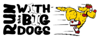 Run with the Big Dogs - Pocatello, ID - 905ba92e-3ba2-4aef-bbcd-c10290d0b923.png