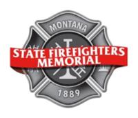 Montana Firefighters Memorial Run - Laurel, MT - race72798-logo.bCCdlc.png
