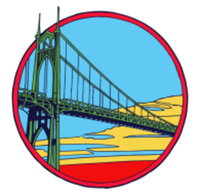 The St. Johns Mile - Portland, OR - race72619-logo.bCA4-L.png