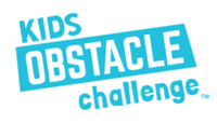 Kids Obstacle Challenge - Sherwood, OR - race72593-logo.bCAWfT.png