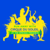 Run Away With Cirque du Soleil at the Springs Preserve 5K Run & 1-Mile Fun Walk 2017 - Las Vegas, NV - 960a4312-dace-43ca-aa08-ceb587a7c4cb.jpg