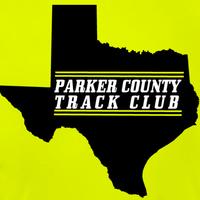 2019 Summer Track Season- Parker County Track Club - Fort Worth, TX - 1b3741cb-0ca3-4bdd-af80-3718f0cd4aef.png