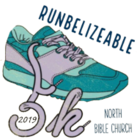 RunBelizeable 5k Run/Walk - Phoenix, AZ - race72595-logo.bCDVAv.png
