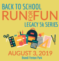 Back to School - RUN FOR FUN - Tucson, AZ - race72838-logo.bCCAk0.png