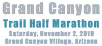 Grand Canyon Trail Half Marathon - Grand Canyon, AZ - race72731-logo.bCBT-Q.png
