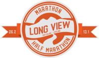 The Long View Marathon - Fort Collins, CO - race72759-logo.bCBWw9.png