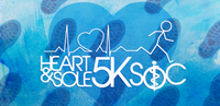 Heart & Sole 5K Run / 1 Mile Walk - Reno, NV - d2046571-8d96-4b35-b081-7f9701e16dfb.png