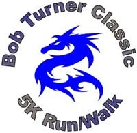 17th Annual Bob Turner Classic 5K Run/Walk - Berthoud, CO - 6dbf0a18-759e-4d30-89c0-750eb702d76f.jpg