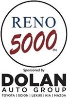 2017 RENO 5000 Running Series: 13.1, 10K, 5K, JR 1 Mile - Reno, NV - 82885e0a-d7cf-4e62-a900-0e8906317bfd.jpg