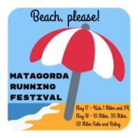 Beach, please! Matagorda Running Festival - Matagorda, TX - race72811-logo.bCCgbP.png