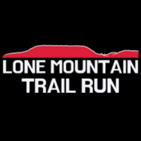 Lone Mountain Trail Run - Stephenville, TX - race72472-logo.bCDSqa.png