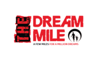 The Dream Mile Color Run 2019 5K/1K Run/Walk. - Van Nuys, CA - race72612-logo.bCA1lu.png