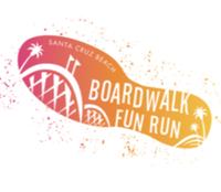 Boardwalk Fun Run - Santa Cruz, CA - race72403-logo.bCBTuw.png