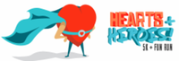 3rd Annual Hearts & Heroes 5K - Anaheim, CA - race71011-logo.bCpquO.png