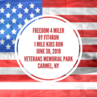 Freedom 4 miler by Fit4Run by Fit4my4 - Carmel, NY - race72781-logo.bCB_iD.png