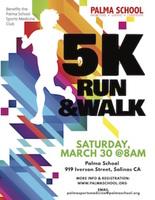 Palma 5K Fun Run & Walk - Salinas, CA - 5e830d17-5a54-439f-8c82-fda748f4f914.jpg