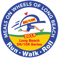 Meals on Wheels 4th Annual 5K/10K - Long Beach, CA - 85c98e47-c757-4707-afab-d0866393ac66.png